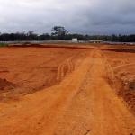 Genesis begins construction of Oilfield Logistics Base in Takoradi, Ghana